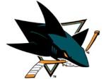 Léo/Sharks