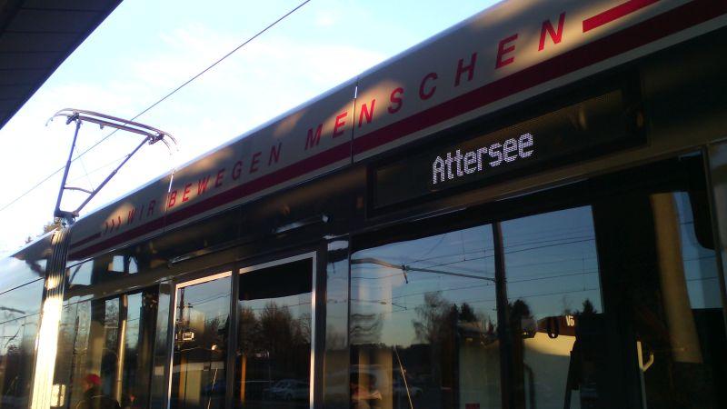 Atterseebahn 001a10