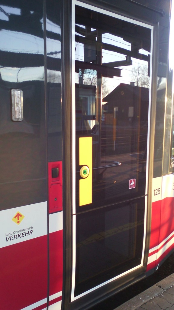Atterseebahn 002a10