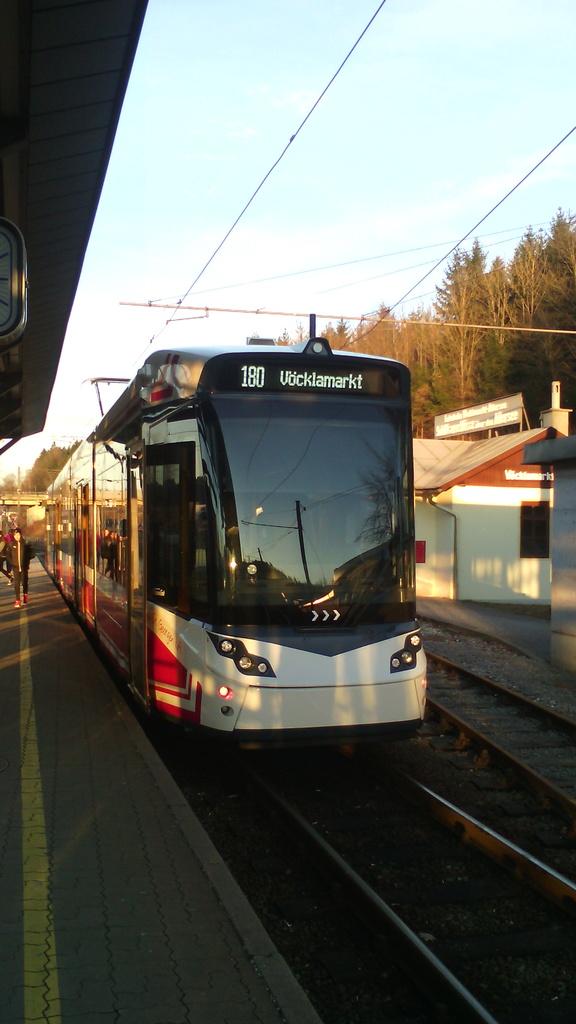 Atterseebahn 00322
