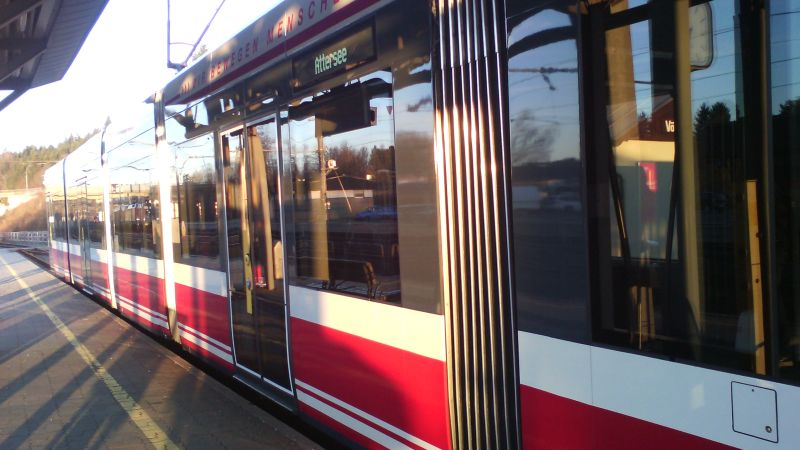 Atterseebahn 004a10