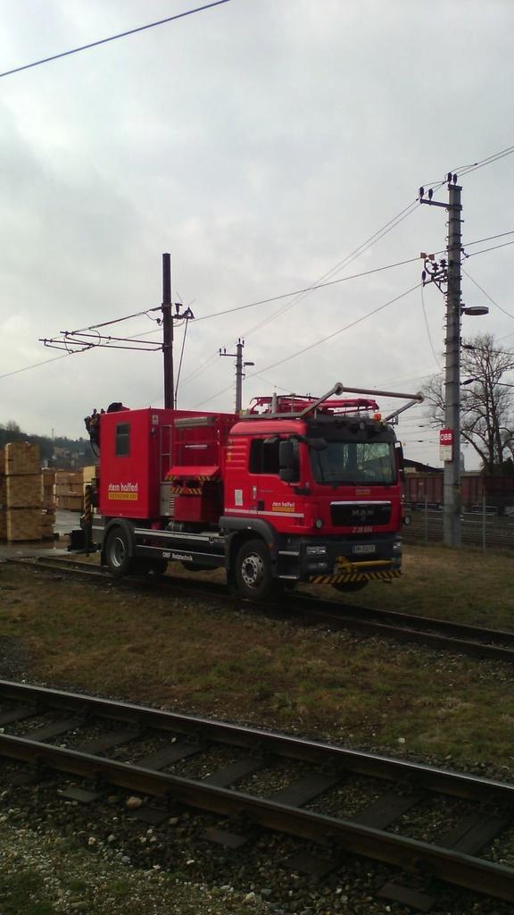 Atterseebahn 01019