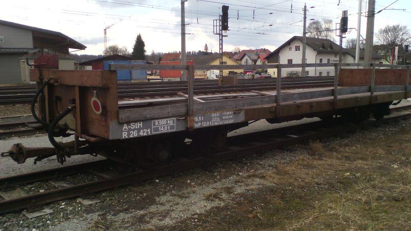 Atterseebahn 101a10