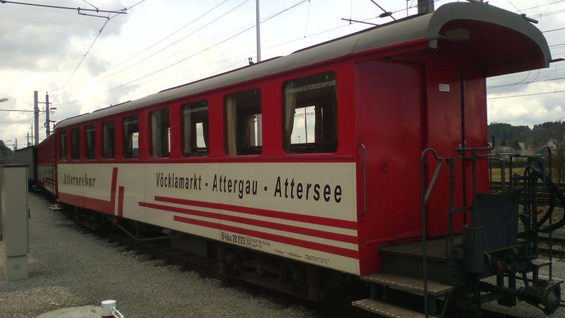 Atterseebahn 102a10