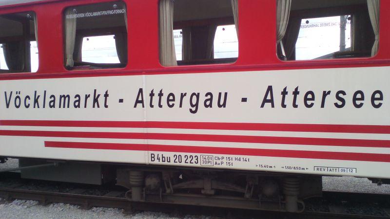 Atterseebahn 103a10
