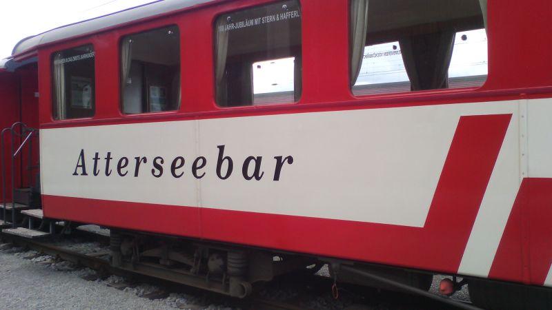 Atterseebahn 104a10