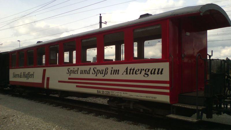 Atterseebahn 105a10