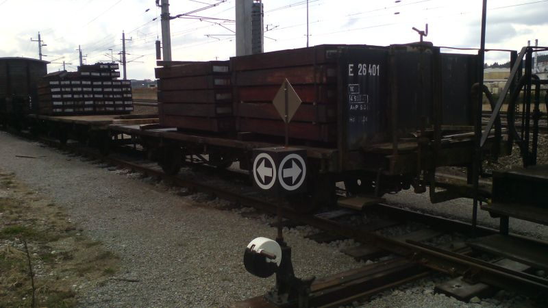 Atterseebahn 107a10