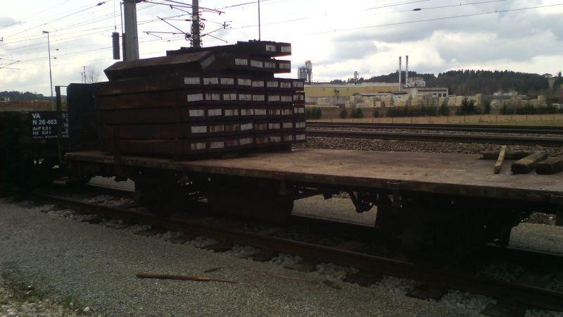 Atterseebahn 108a10