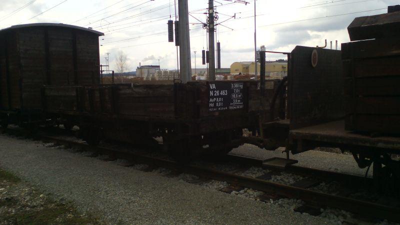 Atterseebahn 109a10