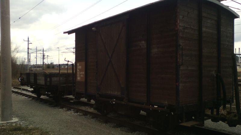 Atterseebahn 110a10