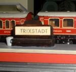 Kleine Bahn 105-72
