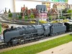 Kleine Bahn 143-65