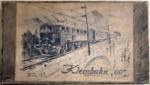 Kleine Bahn 17-64