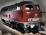 Spur TT 26-0
