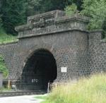 Kleine Bahn 31-33