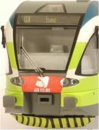 Kleinbahn 34-81
