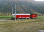 treno 76