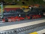 Kleine Bahn 95-18