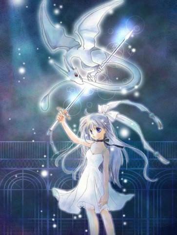 Andromida Anime-10