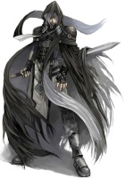 shadow_demonic_king_aion
