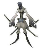 Sengoku Musashi