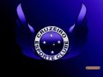 zer12