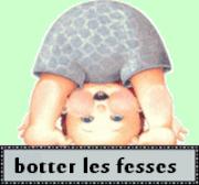 :Botter l: