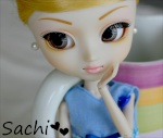 Pullip-sachi