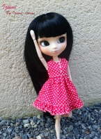 Lilou-girl