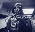 Don Vader
