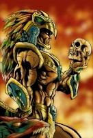 guerrero_águila