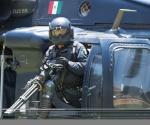 MEXICANO0311
