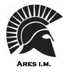 AresIM360