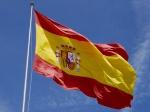 Viva España Viva El Rey