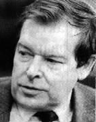 Vadim Viktorovich Bakatin