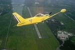 Aeromariachi_6118