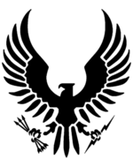 TlatomitleinaD