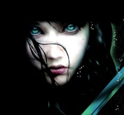 Allie Knight