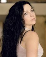Amy Hennigan
