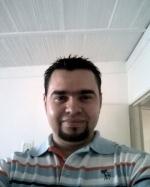Daniel Ramirez Omaña