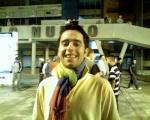 diego alejandro romero