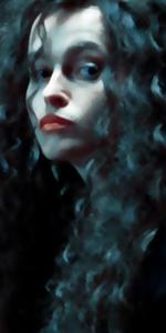 Bellatrix D. Black.