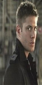Evan Grindelwald