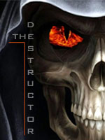 The_Destructor