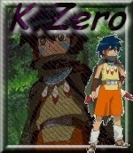 K.Zero