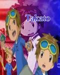 Takato Helenilson