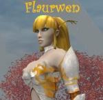 Flaurwen