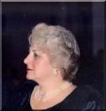 María Ofelia Reimundo