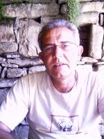 Juan Piera
